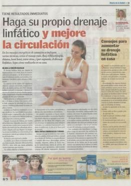 04_07_2014_Diario de la Salud_p15