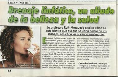 Semanario_p48